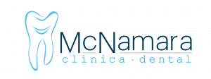 McNamara clinica dental