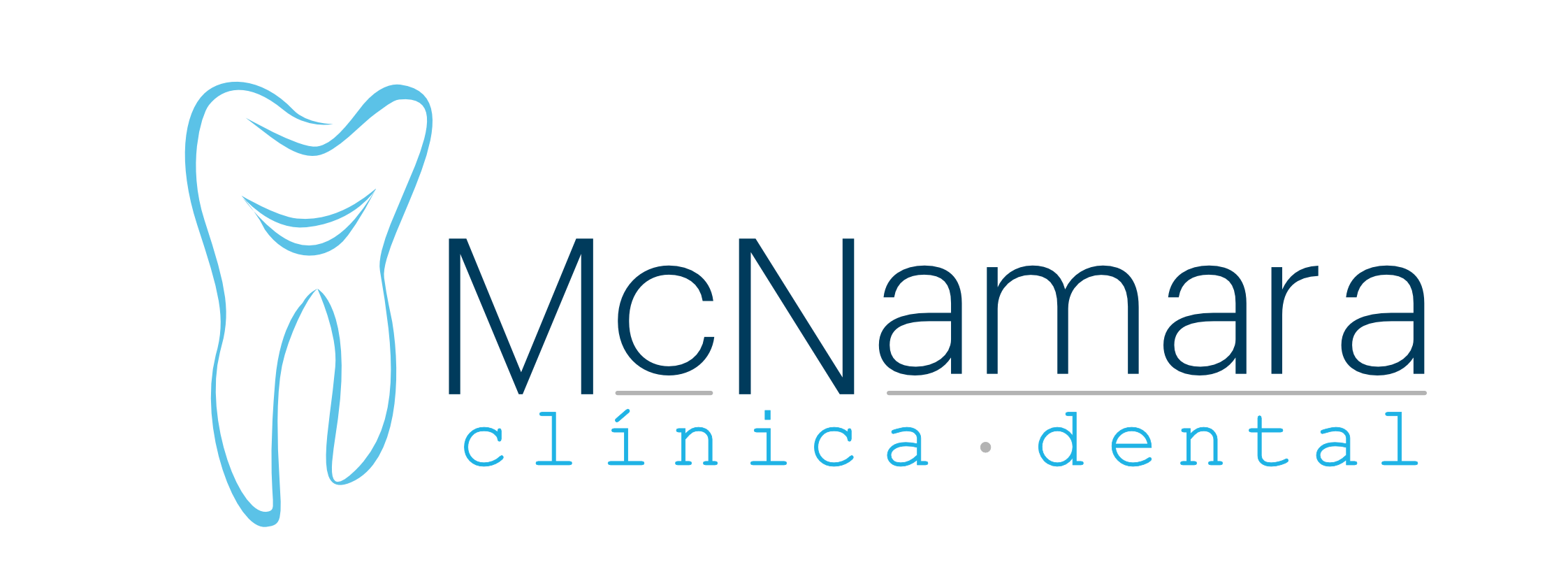 McNamara clinica dental