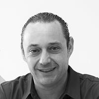 Manuel Lupión
